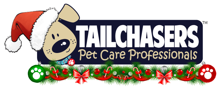 Tailchasers Pet Care